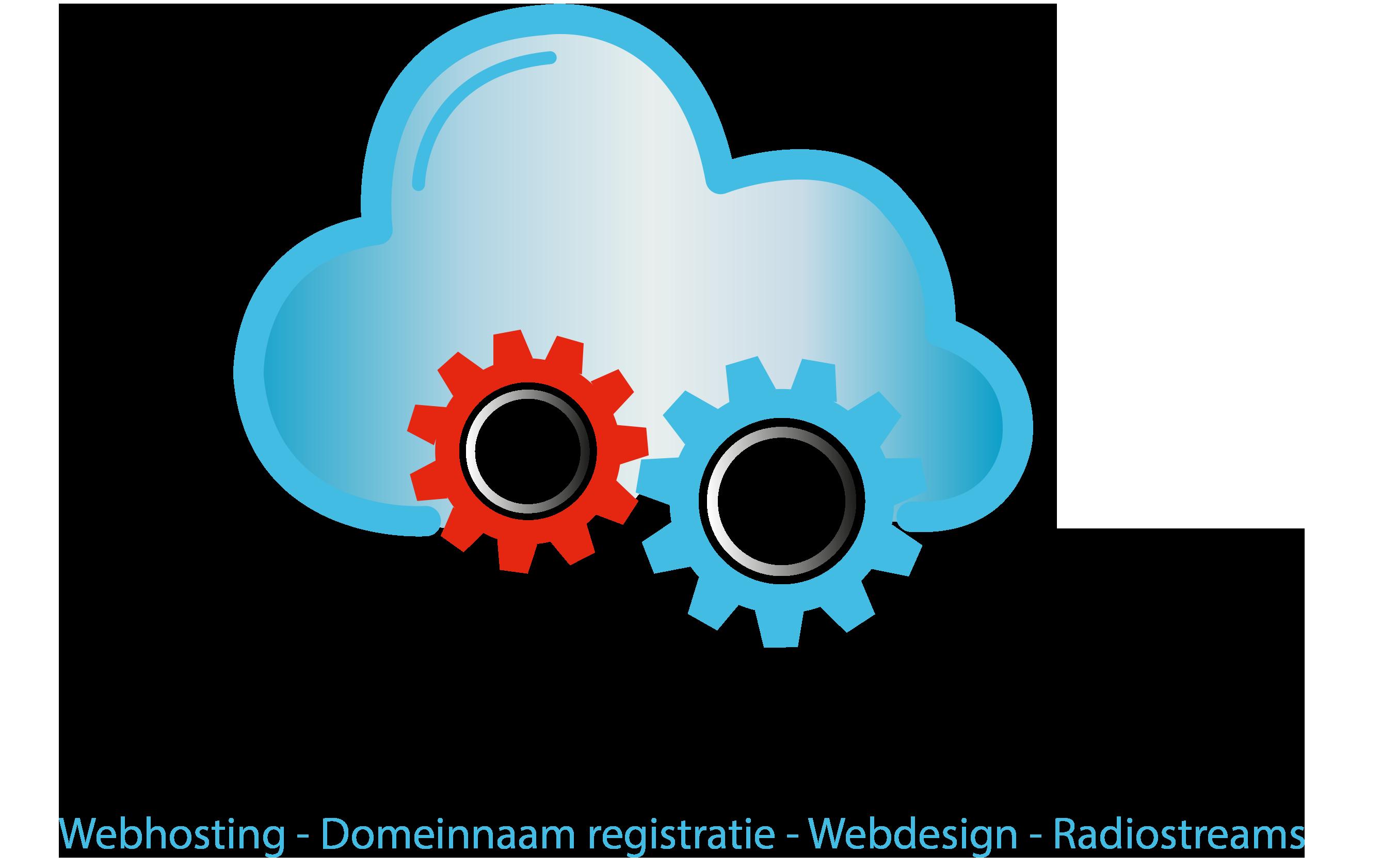hostingweb